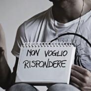 Re: Andrea Dellai