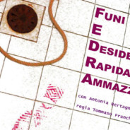 """F.E.D.R.A. – la prima serata di """"nin""""!"""