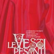 "Trailer ""Le Vesti pesanti"""