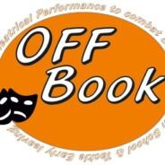 PROGETTO OFF-BOOK